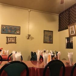 Assimba ethiopian cuisine geschlossen 26 fotos 91 for Assimba ethiopian cuisine seattle