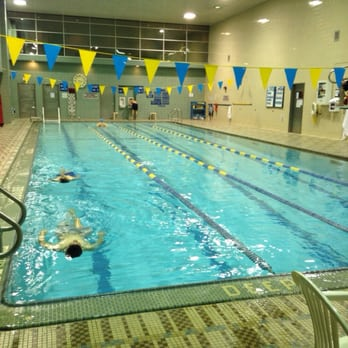 Marquette university helfaer recreation center 43 photos colleges universities 525 n University of wisconsin swimming pool
