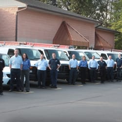 Lakeside Service Company Inc Heating Amp Air