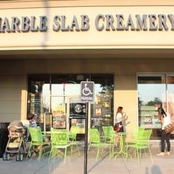 Ice Cream Frozen Yogurt In Wichita Yelp
