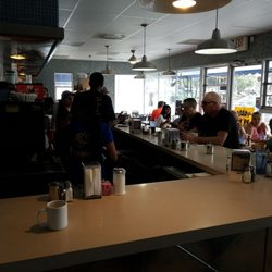 Yelp Reviews for JP's Bagel Place - 156 Photos & 247 Reviews - (New