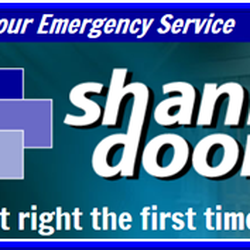 Photo of Shank Door - Lancaster PA United States  sc 1 st  Yelp & Shank Door - Door Sales/Installation - 2303 Leaman Rd Lancaster PA ...