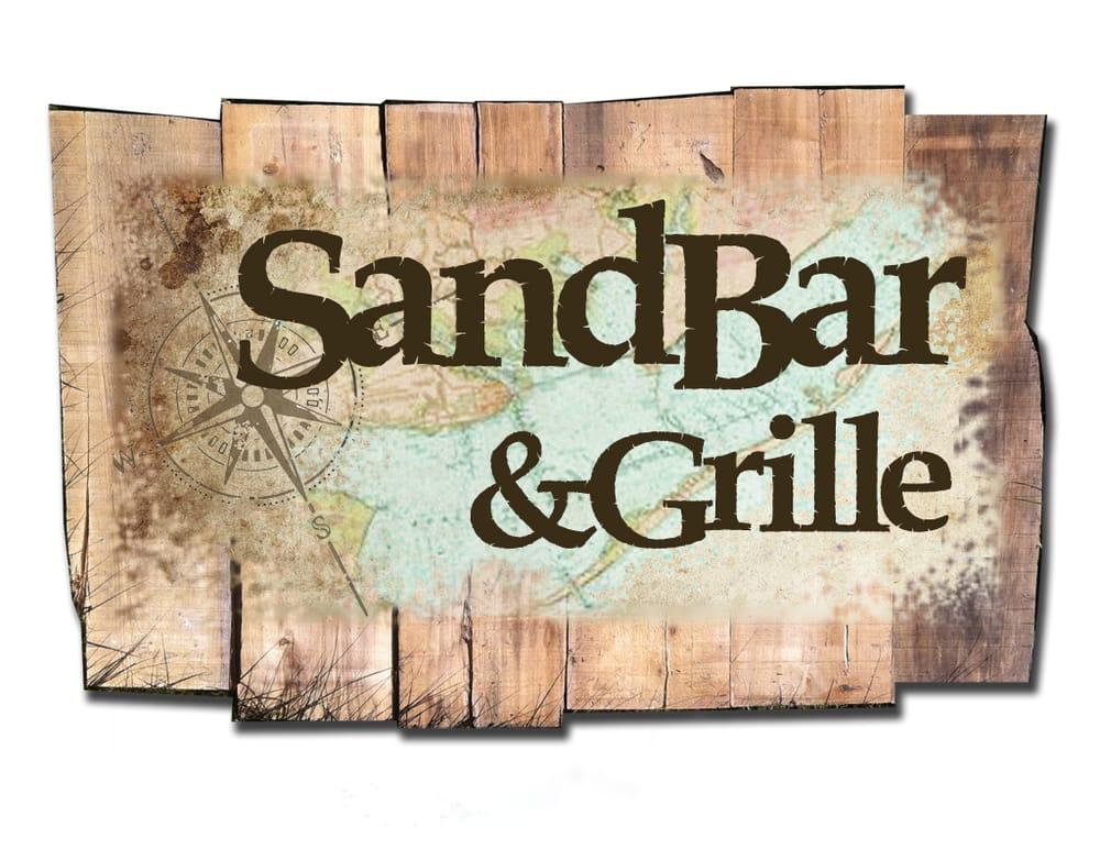 SandBar & Grille: 17932 Main St N, Blountstown, FL