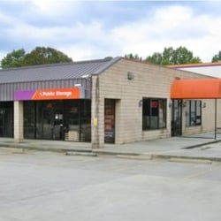Photo Of Public Storage   Sandy Springs, GA, United States