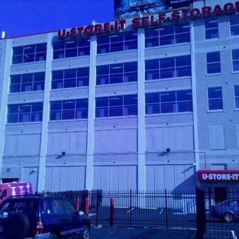Photo Of Cubesmart Self Storage Philadelphia Pa United States