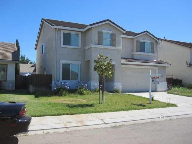 Liberty Property Management Stockton Ca