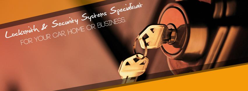 All-Ways Open Lock & Key Service: Ballwin, MO