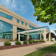 Firelands Regional Medical Center Hospitals 1111 Hayes Ave