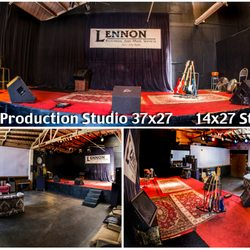 Lennon Rehearsal & Music Services - 50 Photos & 42 Reviews