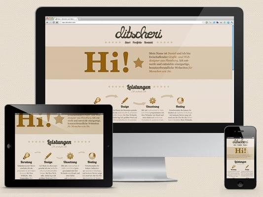 Kanzleistraße Flensburg ditscheri design get quote web design kanzleistr 62a
