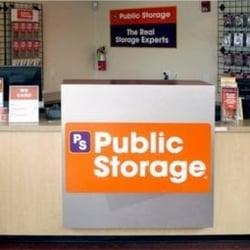 Photo Of Public Storage Santa Ana Ca United States