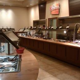 Superb Photos For Ocotillo Buffet Quechan Casino Resort Yelp Interior Design Ideas Tzicisoteloinfo