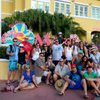 The Cruise Experts International: 322 E Michigan St, Orlando, FL