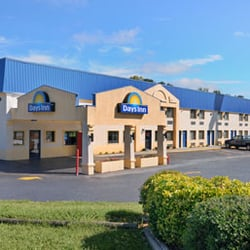 Photo Of Days Inn Airport At I 75 Chattanooga Tn United States