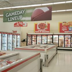 Gordon Food Service Store - (New) 13 Photos - Grocery - 2535