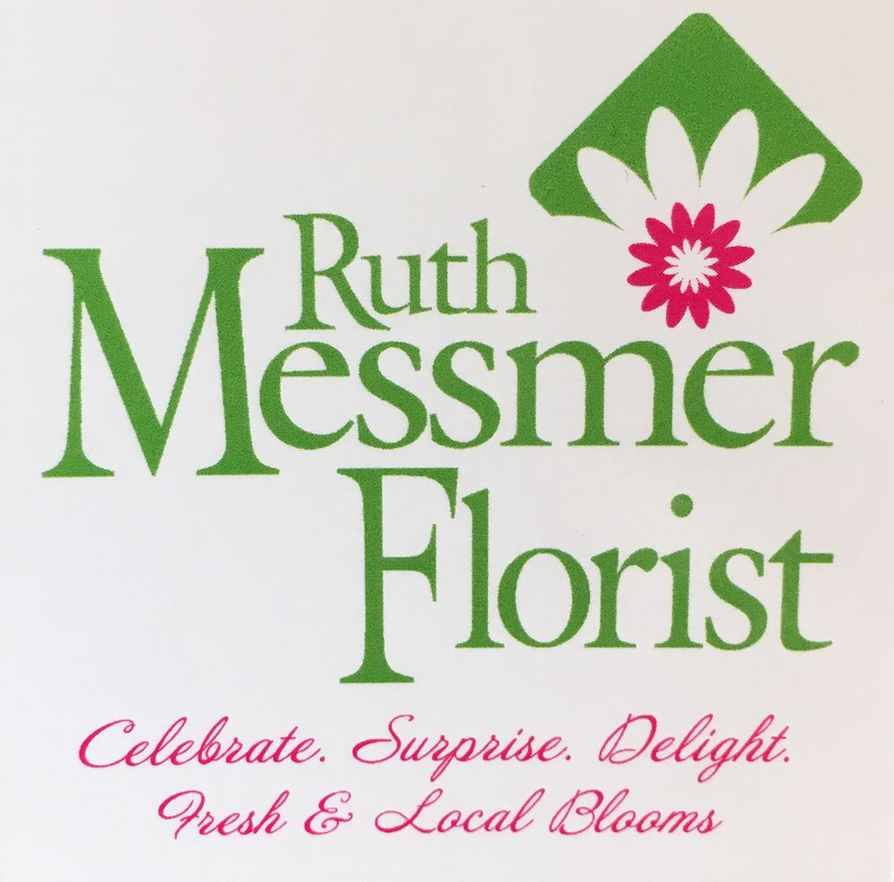 Photos For Ruth Messmer Florist Yelp