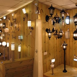 Universal Lighting Services Request A Quote