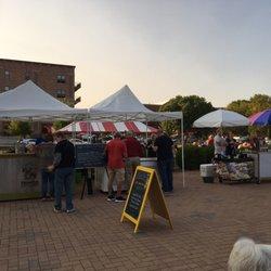 Dumpling Darling Newbo City Market Cedar Rapids Ia
