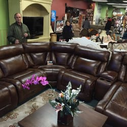 Genial Photo Of Passaic Discount Furniture, LLC   Passaic, NJ, United States