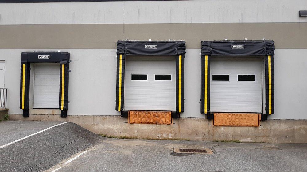 Overhead Door Company of Norwich: 88 Rte 2A, Preston, CT