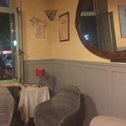 Ma Petite Auberge - Restaurants - 8 Boulevard République, Castellane ...