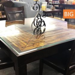 Gentil Photo Of Downtown Furniture Gilroy   Gilroy, CA, United States. Downtown  Furniture Gilroy ...