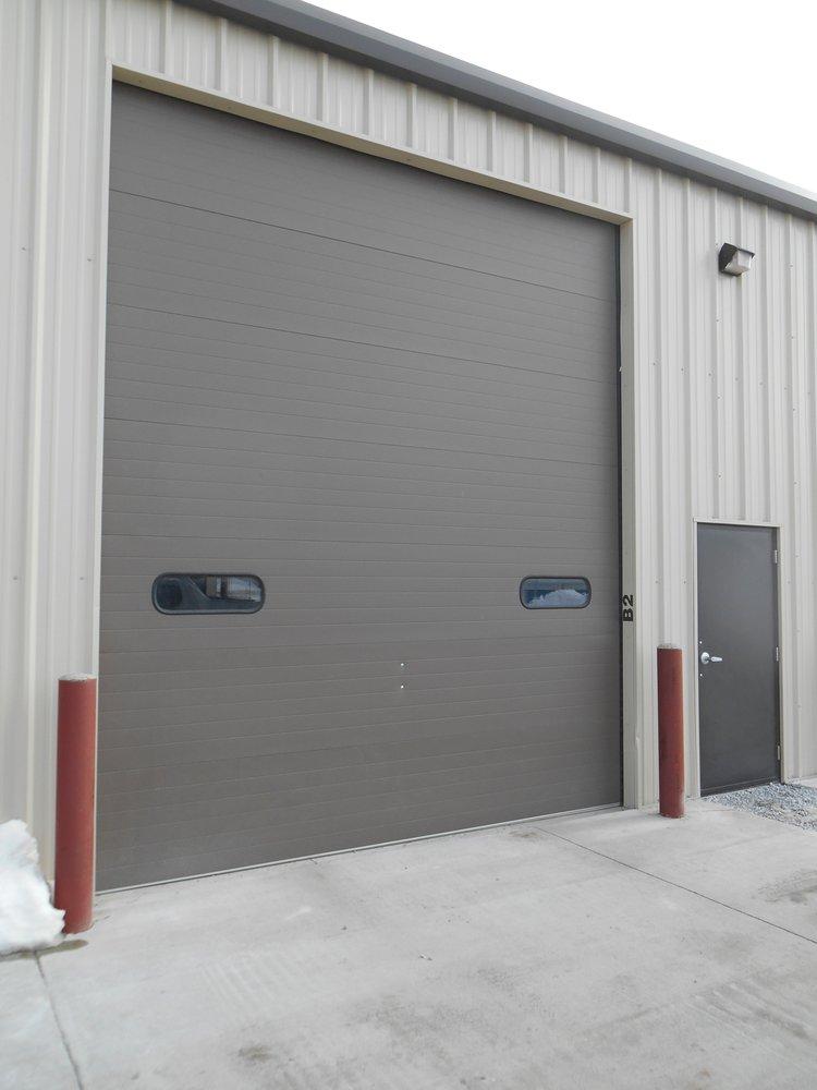Cornerstone Storage: 1103 Centennial Rd, Wayne, NE