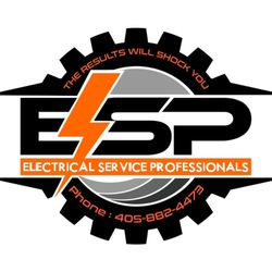 Electrical Service Professionals