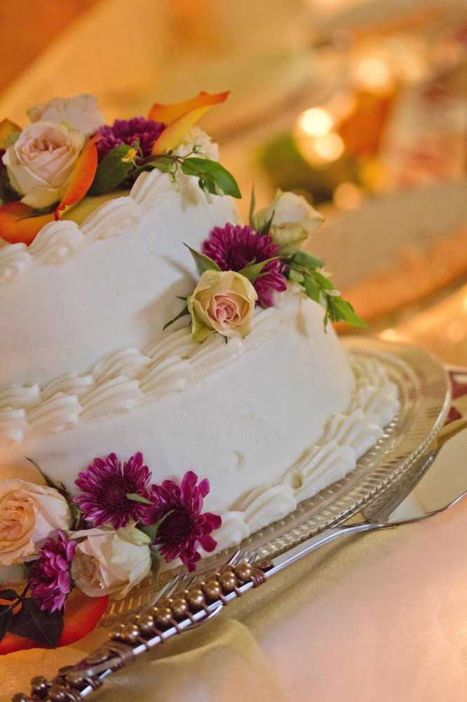 Mendocino Wedding Witch: Mendocino, CA