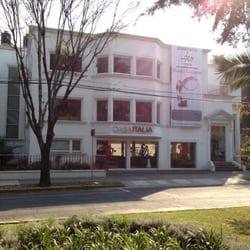 Casa italia home decor horacio 1032 polanco m xico - Casa italia mexico ...