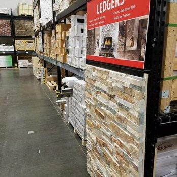 Photo Of Floor Decor Dallas Tx United States Stone