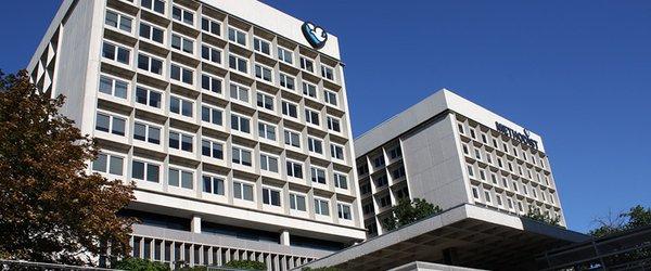Hospitals, in Gretna, NE - Gretna, NE Hospitals, - MapQuest