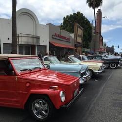 Culver City Car Show 135 Photos 15 Reviews Festivals