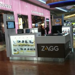 ZAGG - CLOSED - 2019 All You Need to Know BEFORE You Go