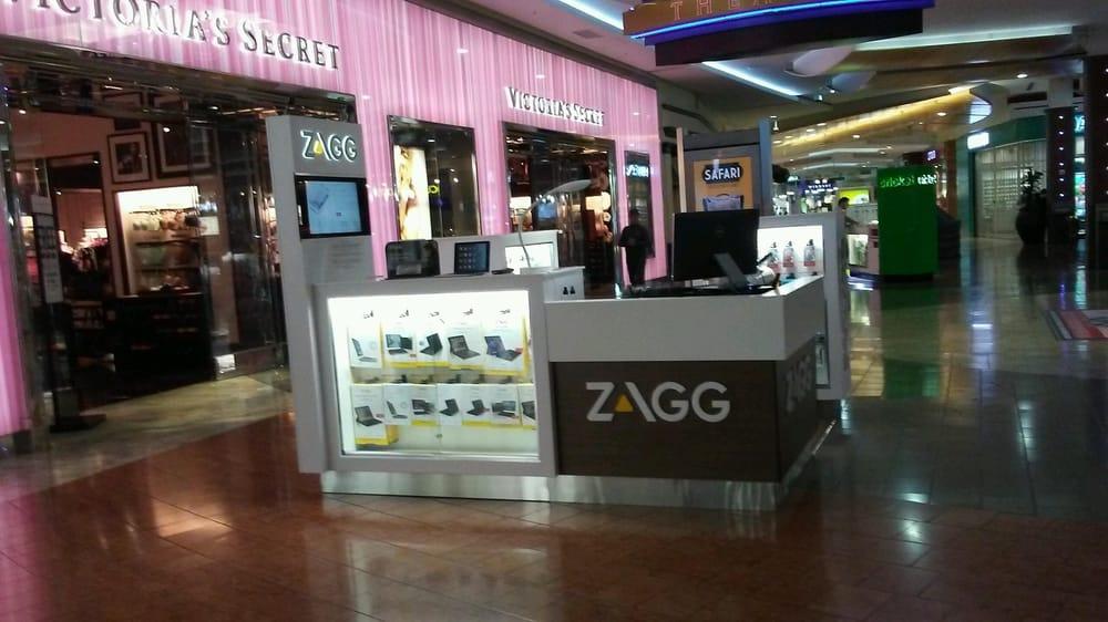 ZAGG Mobile Phone Accessories 925
