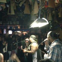 Sam S Saloon Nightlife 3129 Saviers Rd Oxnard Ca