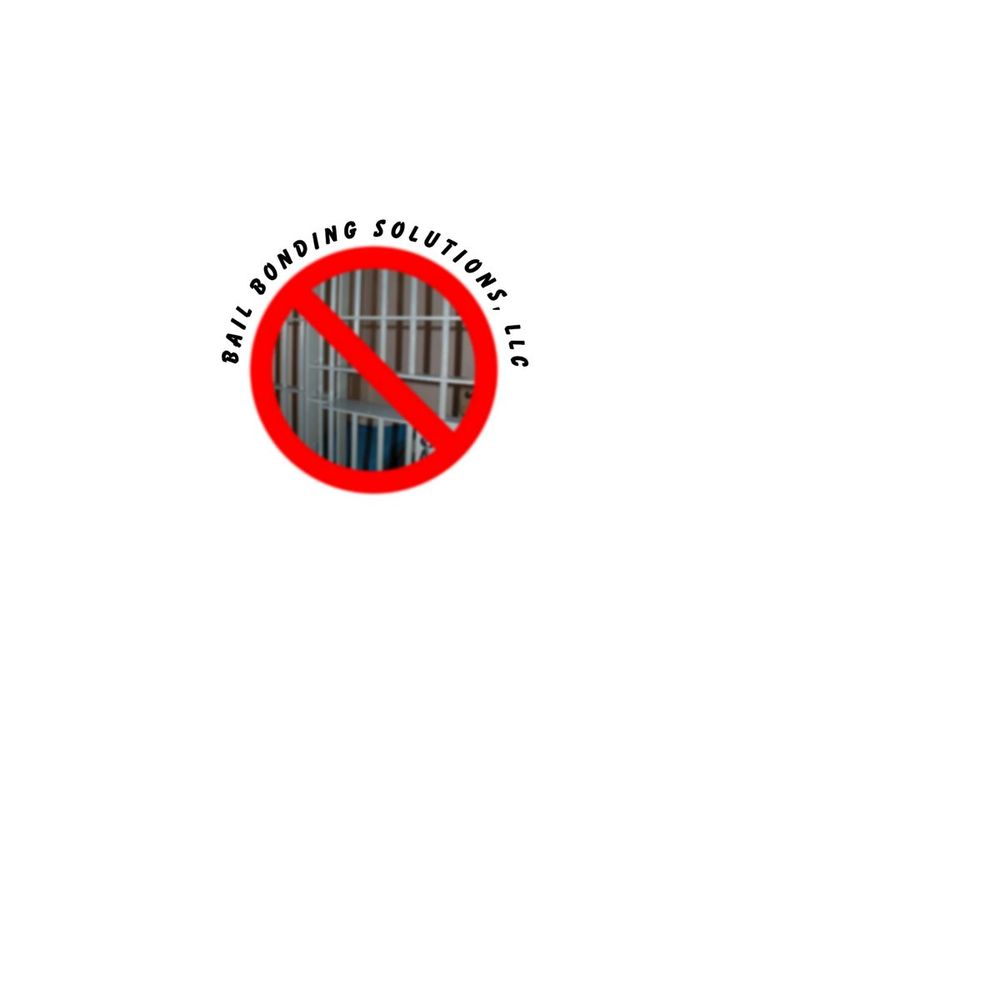 Bail Bonding Solutions: 107 19th St N, Bessemer, AL