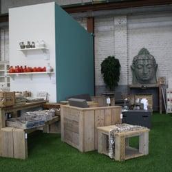 Möbelhaus In Polen möbelhaus düsseldorf möbel kappeler str 126 reisholz