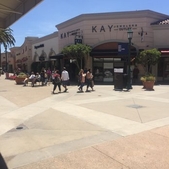 d81af95f77932 Carlsbad Premium Outlets - 380 Photos & 628 Reviews - Shopping ...