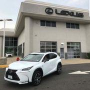 Lexus Of Edison 91 Photos 119 Reviews Car Dealers 711 Us