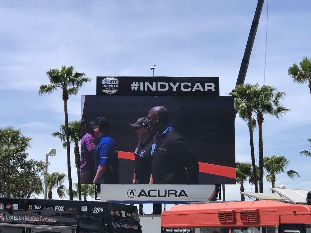1272b9c1b Acura Grand Prix of Long Beach - 937 Photos & 97 Reviews - Race ...