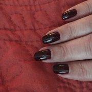 la bella nails and spa uppsala