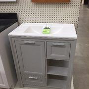 Builders surplus kitchen bath cabinets 111 photos - Bathroom cabinets builders warehouse ...