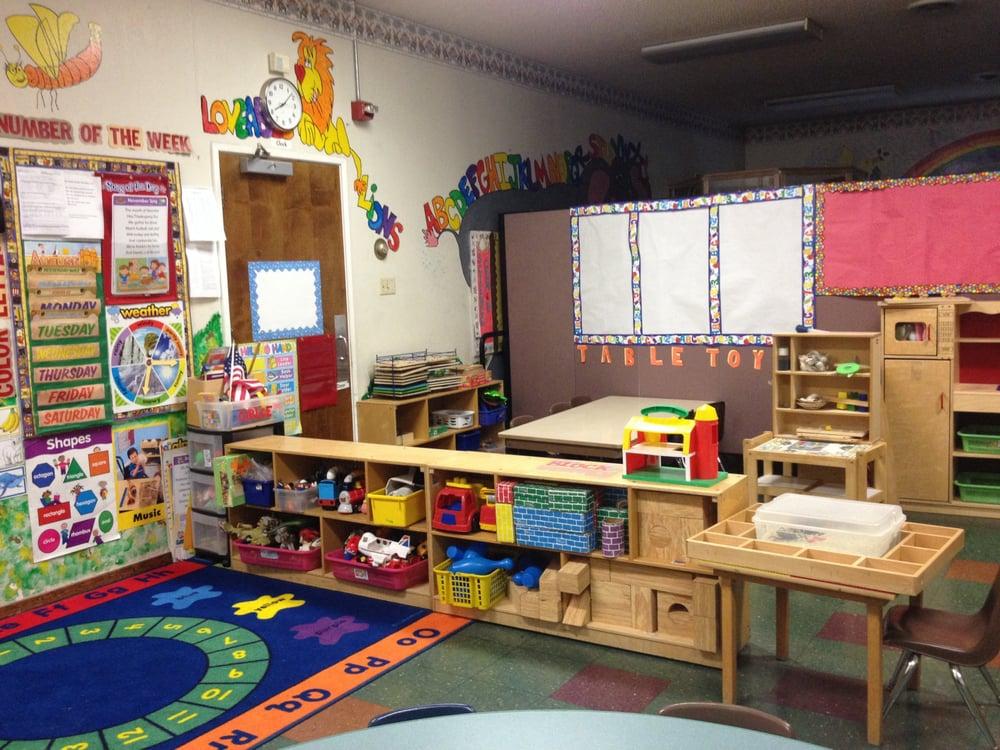 san leandro preschools noah s ark preschool 16 photos child care amp day care 645