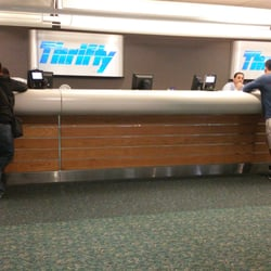 Thrifty car rental orlando florida airport phone number 17