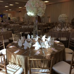 Chiavari Chair Rentals Party Equipment Rentals 433 S Fairvale