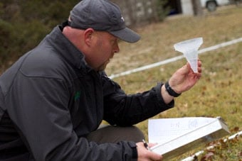 Lawn Sprinkler Services: 1527 S Washington St, Wichita, KS