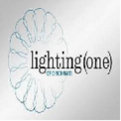 Photo of LightingOne of Cincinnati - Loveland OH United States  sc 1 st  Yelp & LightingOne of Cincinnati - Home Decor - 9583 Fields Ertel Rd ...