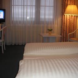 hotel altes casino petersberg