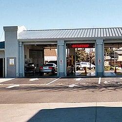 Quick Oil Change Near Me >> Oilstop Drive Thru Oil Change 36 Photos 280 Reviews Oil Change